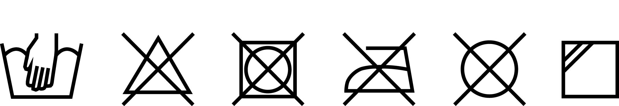 Simbolos_NOVO_2_ai.png